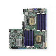Supermicro H8DGU-F Dual AMD Opteron MotherBoard ()
