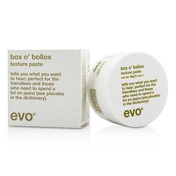 evo-box-o-bollox-texture-paste-90-gram