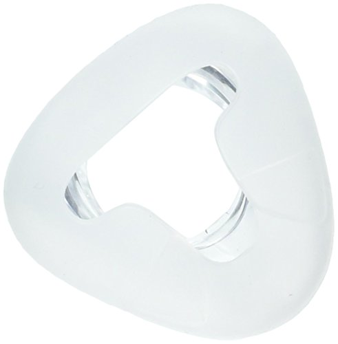 - Fisher & Paykel Eson Nasal Mask Cushion/Seal (Small)