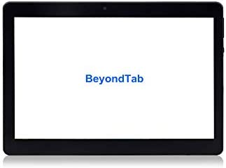 BeyondTab Android Tablet with SIM Card Slot Unlocked 10 inch -10.1