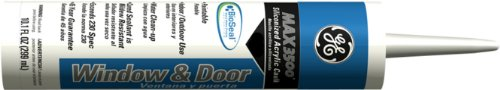 momentive-performance-materials-ge22624-max-extra-3500-siliconized-acrylic-window-and-door-sealant-1