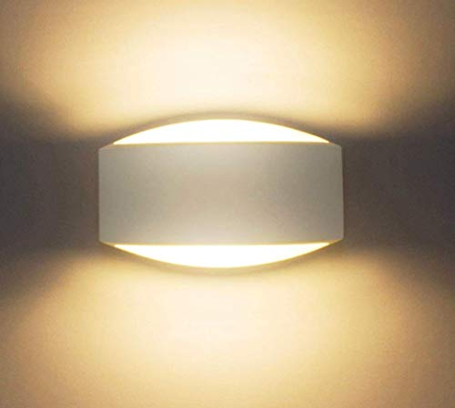 Led Wall Light Uplighter