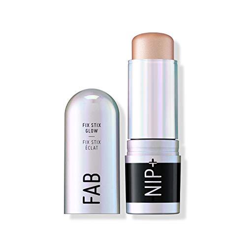 Nip + Fab Fix Stix Glow, Aura, 14 Gram ()