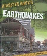 Earthquakes (Disaster Watch)