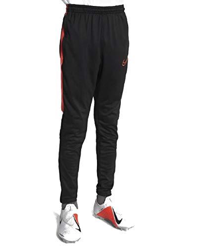 Kpz Acdmy Nk Black B black Pant Pants Niños Dry Nike black qapgxwA7R