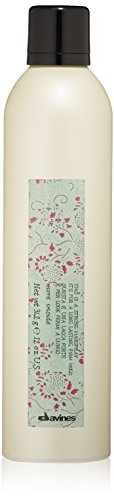 Davines This is a Strong Hairspray, 12 fl.oz.