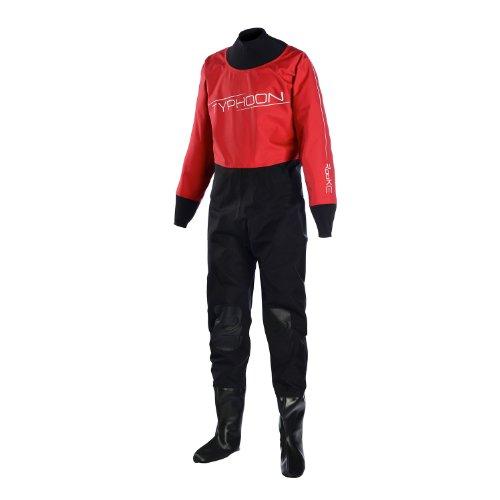 Junior Drysuit - 5
