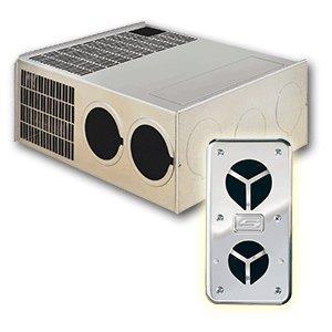 Suburban 2326A 30000 BTU SF-30Q Heater (30000 Btu Furnace)