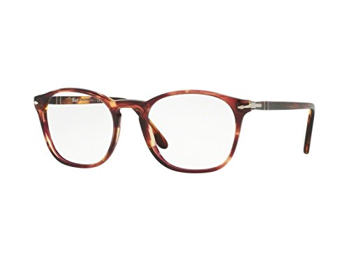 persol-0po3007v-1055-brown-violet-tortoise-50mm-mens