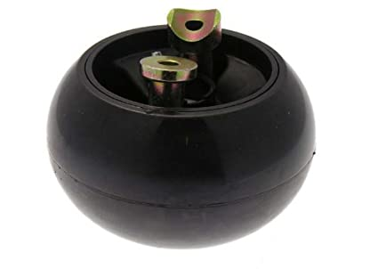 Amazon.com: John Deere kit original de ruedas para equipo n ...