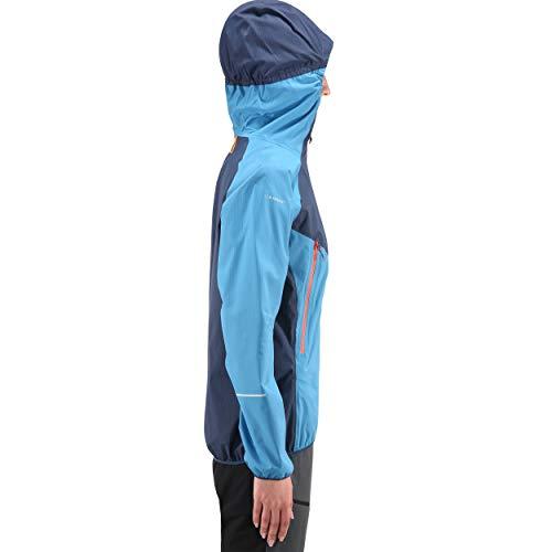 m Giacca Women's Aw18 Proof Blue i Multi Haglofs L xwAqRR