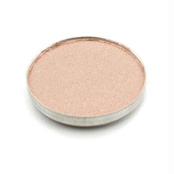 MAC Pro Palette Refill Eyeshadow NAKED LUNCH