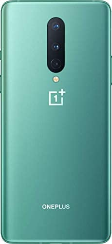 OnePlus 8 Glacial Green, 5G
