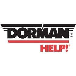 Dorman 76830 Start Stop Button (2013 Jeep Grand Cherokee Push Button Start Problems)