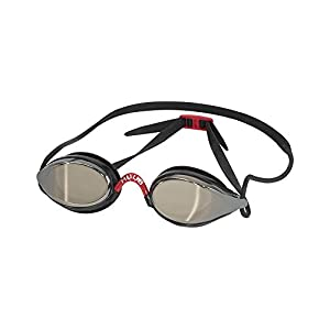 Huub Brownlee Brothers Swim Goggles Swimming Triathlon Open Water Tri Goggle