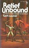 Retief Unbound, Keith Laumer, 0441715052