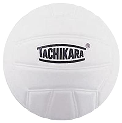 Tachikara Mini Toss to The Crowd Volleyball by Tachikara