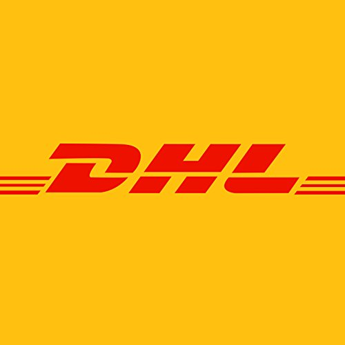 Fast   Convenient Dhl Express Logistics