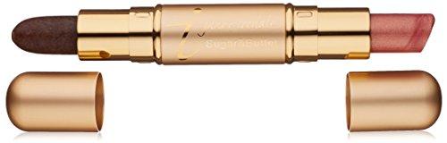 jane iredale Sugar&Butter Lip Exfoliator/Plumper -