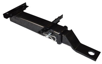 Golf Cart Universal Rear Hitch -