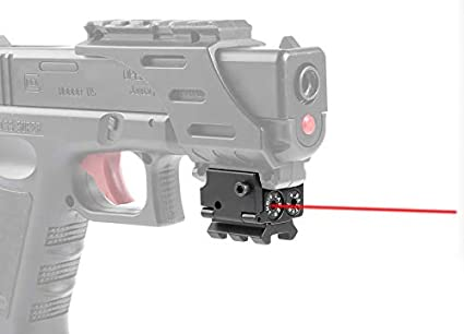 Sniper  product image 1