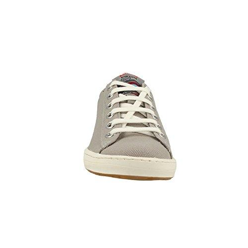 Camper Zapato 21971-040 Imar 36 Blanco