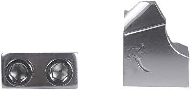 P2015 Repair Bracket Intake Manifold Repair Holder Stand