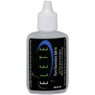 Elete Electrolyte Concentrate