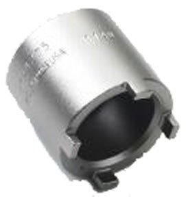 OTC Tools & Equipment 1.125 WHEEL NUT REPLACER