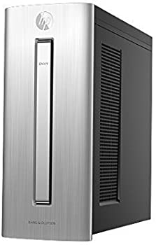 HP ENVY 750se 6th Gen Intel Quad Core i7 Desktop PC