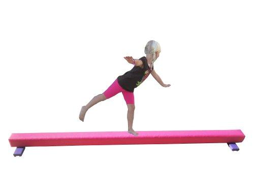 Horizontal Bar Balance Beam Gymnastics Mat Combo Buy