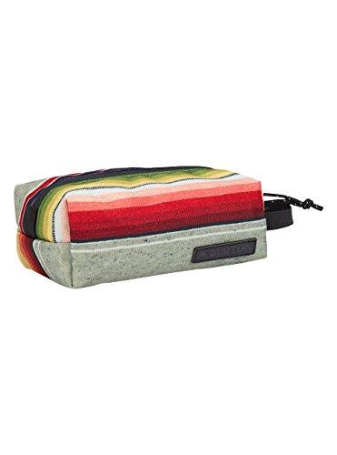 18 Casual Accessory Stripe Burton Bright PRNT Sinola Mountaineer 4 cm Tie Daypack Dye L AHtwpxqw