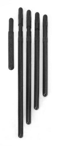 Best Oil Pump Pushrods