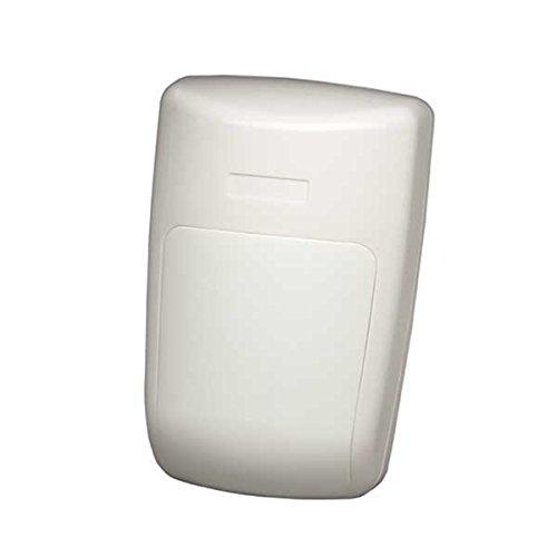 Helix PIR Motion Sensor LTRE610
