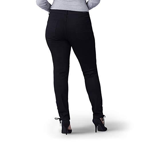 pour femmes Sz Lee Choose Skinny plus sculptante taille color slim OwAv6q4f