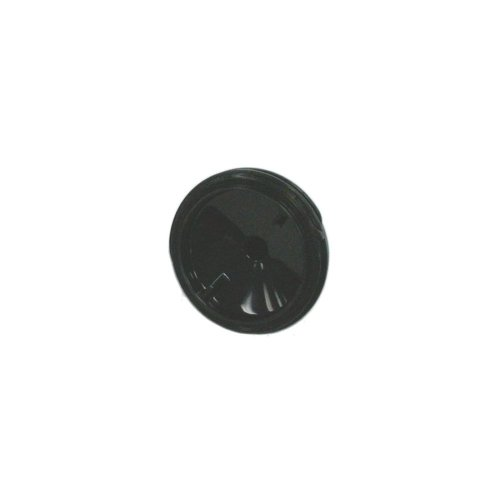 zojirushi carafe parts - 3