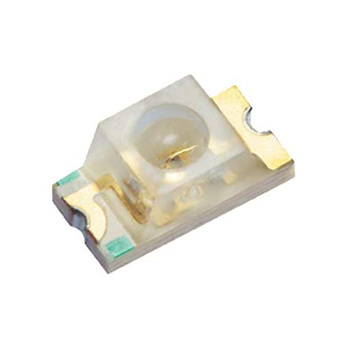 VLMH3101-GS08 VLMH3101-GS08 Vishay Semiconductor Opto Division Optoelectronics Pack of 100