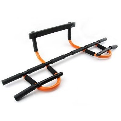 Memorex Astone Fitness - Complete Chin Up Bar | Pull Up B...