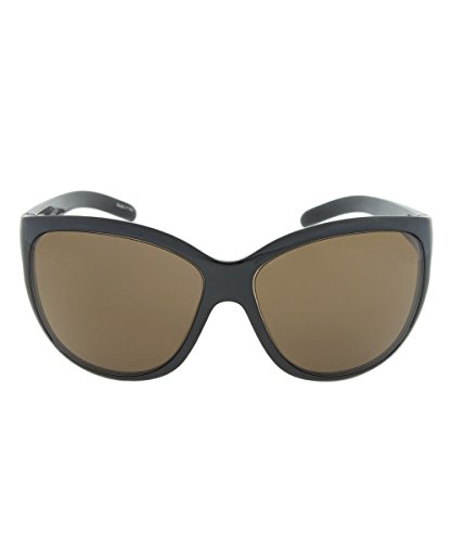 Porsche Design Eyewear P'8000