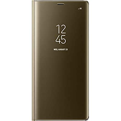 samsung-galaxy-note-8-note8-s-view
