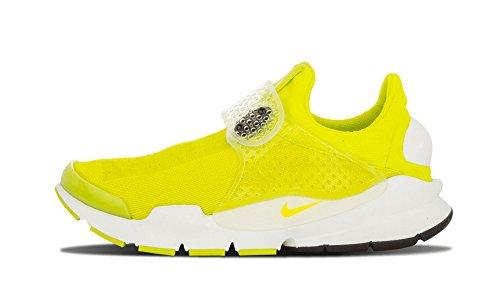 Nike Sock Dart Sp - Us 11