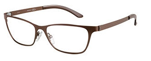 safilo-sa-6035-0p0f-semi-matte-dark-brown-eyeglasses