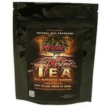 Xtreme jardinería té Brews 90mm paquetes 10/CT (6/caso)