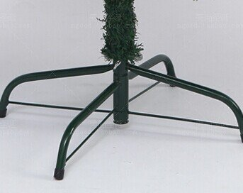 lecent folding artificial christmas tree stand tree genie for 36 feet to 54 - Christmas Tree Stand Amazon