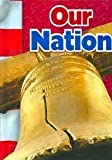 Our Nation, James A. Banks and Richard G. Boehm, 0021503168