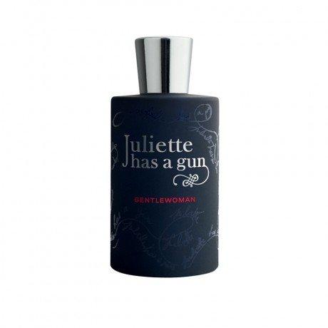 Juliette Has A Gun GentleWoman's Eau de Parfum Spray, 1.7 fl. oz.