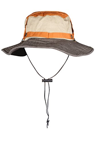 Mens Wide Snowboards (Drawstring Bucket Hat Mens Fishing Hat Wide Brimmed Hat Beach Hat Dark)