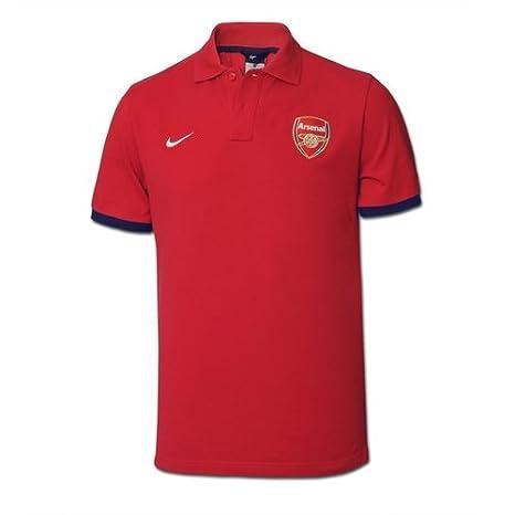 completo calcio Arsenal merchandising