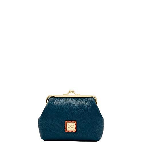 Vintage Dooney And Bourke Handbags - 6