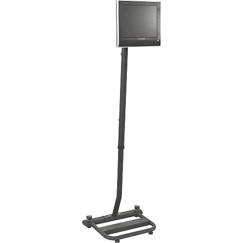 amazon com invu 15 inch lcd tv with built in dvd player and stand rh uedata amazon com